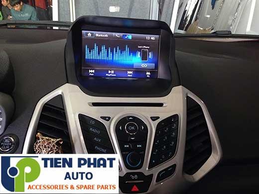 dvd zin theo xe ford ecosport tai tp hcm uy tin nhanh