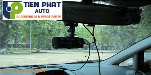 Dịch Vụ lắp Camera Hành Trình Cho Xe Ô Tô Tại Huyện Nhà Bè Uy Tín Nhanh
