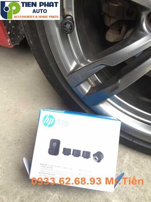 Lắp Camera Hành Trình Cho Xe Toyota Sienna Tại Tp.Hcm Uy Tín Nhanh