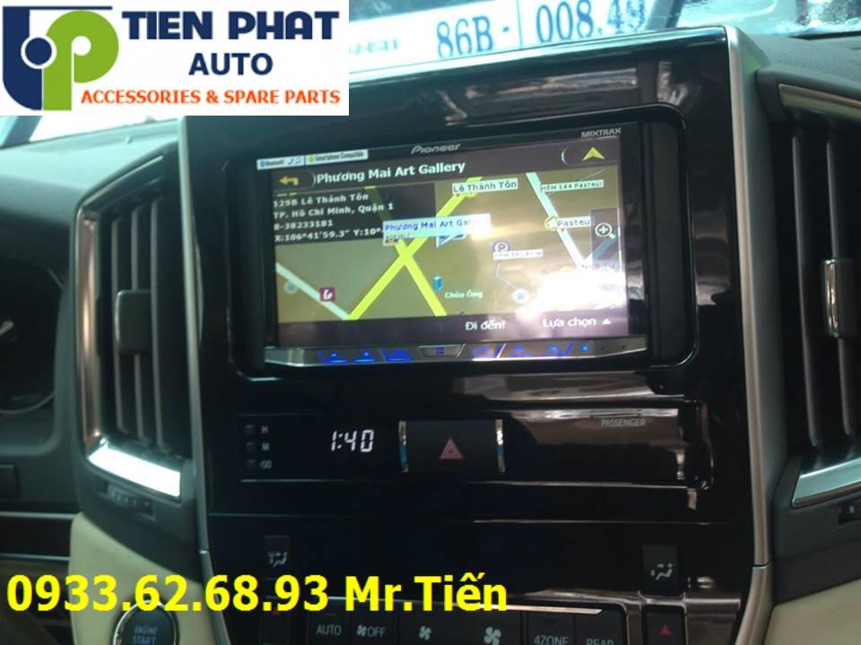 Lắp Thiết Bị Dẫn Đường (GPS) VietMap S1 Cho Xe Ô Tô Tại Quận 9 Uy Tín Nhanh