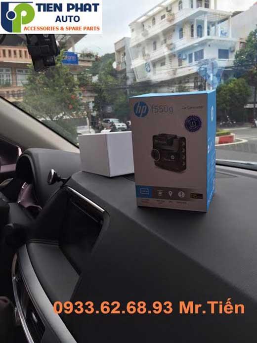 Lắp Camera Hành Trình Cho Xe Huyndai Avante Tại Tp.Hcm Uy Tín Nhanh