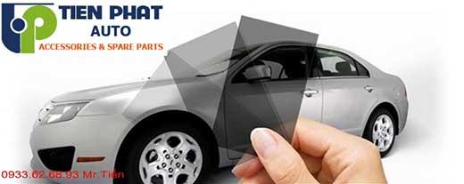 Chuyên Độ Nút Engine Start Stop/Smart Key Cho Xe Ô Tô Chuyên Nghiệp Tại Tp.Hcm